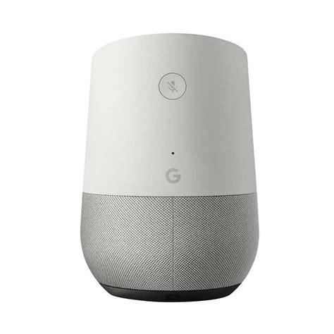 Home Decor Accessories Online Store google home speaker dubai abu dhabi uae online shop