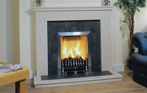 made fireplaces in the uk fireplaces fireplaces for