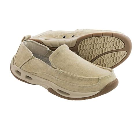 rugged shark deck shoes rugged shark ultrarob cycling and outdoor gear search and reviews
