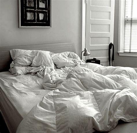 empty bed empty bed cindyc sleep in pinterest