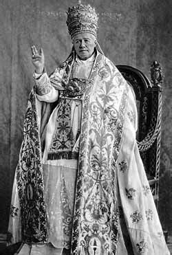 san p o x papa patrono de los catequistas st pius x the saint and the guide for today s men