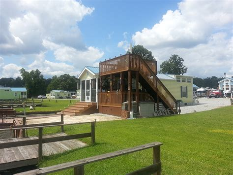 tiny houses nc the great american tiny home building contest to be held in carolina