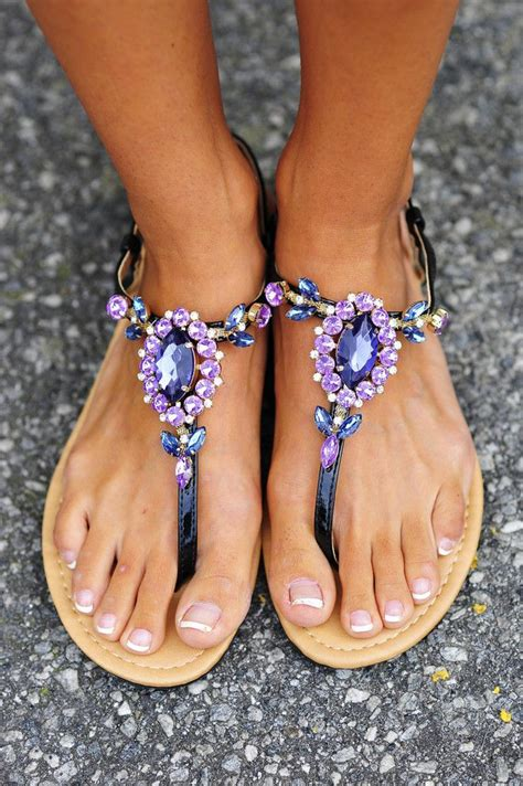 very comfortable flip flops 1000 ideas about most comfortable flip flops on pinterest