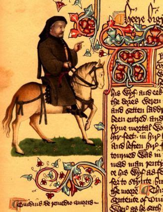 the canterbury tales annotated books geoffrey chaucer the canterbury tales general prologue