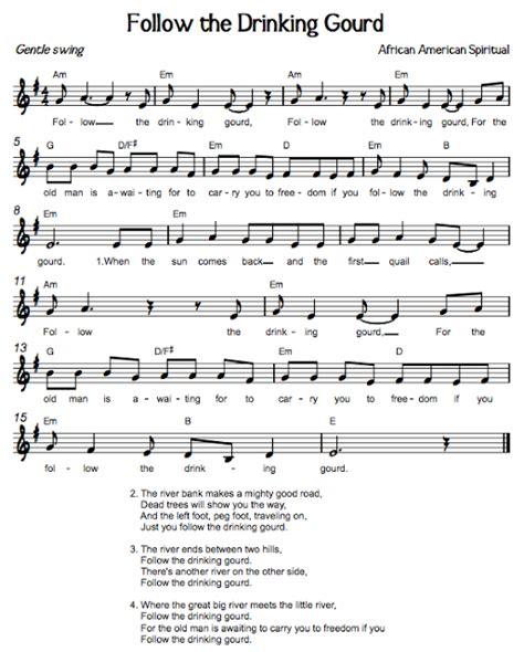 testo sigla note le sigle degli accordi pianoforte per tutti