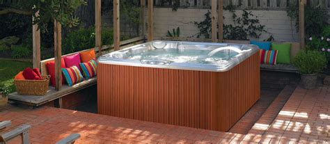 Tub Backyard by Patio Tub Ideas Backyard Hardscape Tub Designs Backyard Bogie