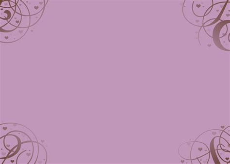 purple with silver purple silver and black wallpaper 6 wide wallpaper