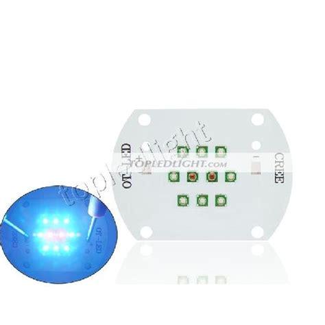 10 watt cree led grow light 30w cree led grow light 8 red 2 blue led us 19 99