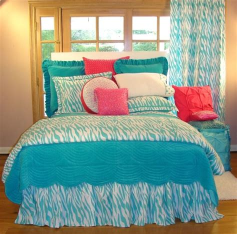 collier cbell bedding 194 best fantastic bedroom ideas images on pinterest