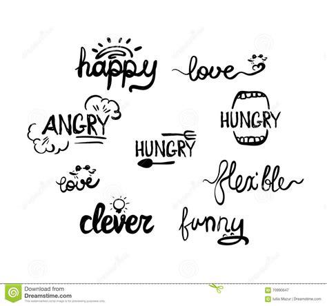 frases de canciines de alma fuerte palabras del estilo frases letras manuscritas