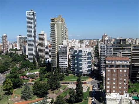 imagenes satelitales rosario argentina fotos de rosario im 225 genes de rosario provincia de santa