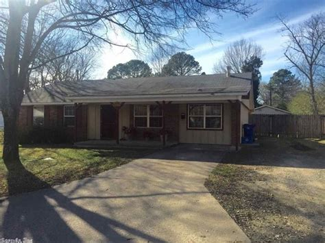 conway ar real estate conway homes for sale re max