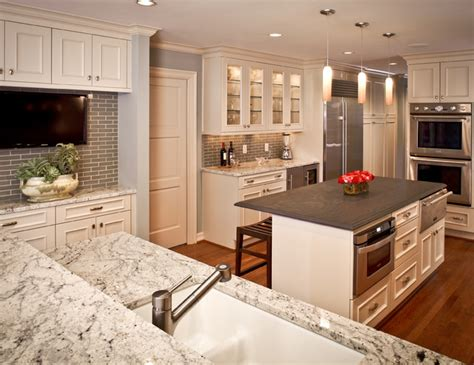 kitchen design houston river oaks white kitchen traditional kitchen houston