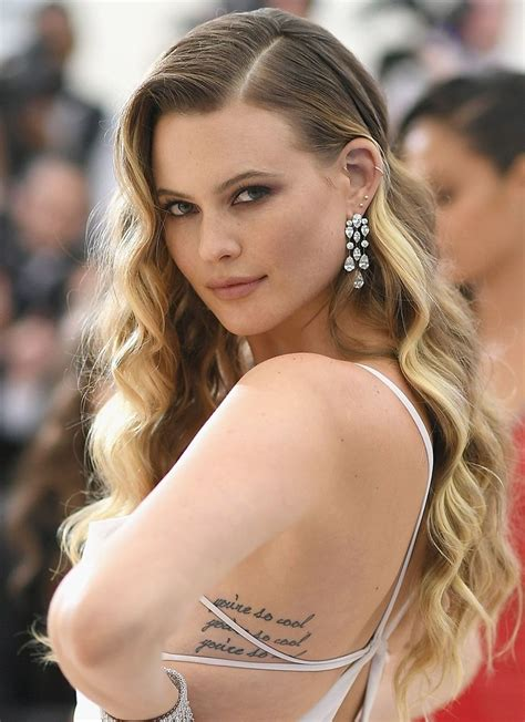 hair color guide behati prinsloo hair color 2017 hair color guide