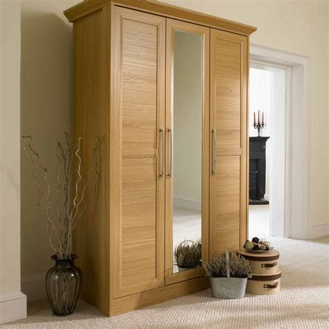 Diy Sliding Door Wardrobe Closet Under Bedroom Furniture Bedroom Furniture Wardrobes Sliding Doors