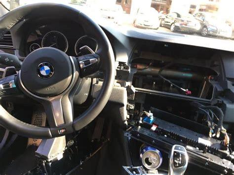Auto Versicherung Diebstahl by Navi Diebstahl Was Zahlt Die Teilkaskoversicherung