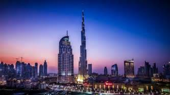 Of Dubai Travel Dubai This Season