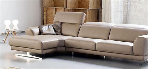 salotti e divani schiano arredamenti design dell abitare