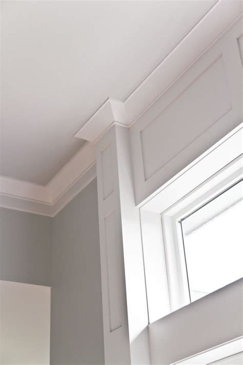 Modern Molding And Trim by Pin By Patricia Casey On For The Home Pinterest