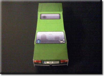 Schnellstes Auto Bis 10000 Euro by Www Schiefer Abc De Dies Das Von A Bis Z