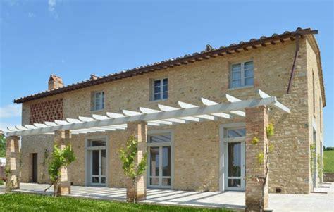 copertura tettoia trasparente gallery of coperture in legno u verande e tettoie with