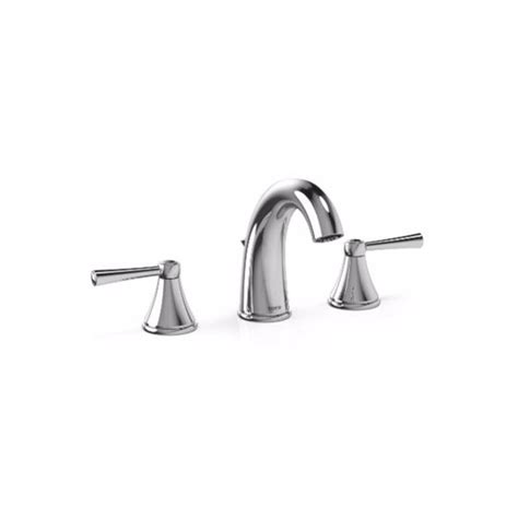 toto kitchen faucet toto bathroom sink faucets