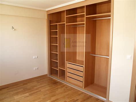 tipos de armarios empotrados armarios empotrados en valladolid armarios arconada