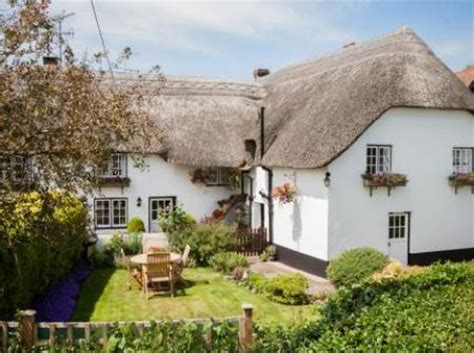 cottage bed and breakfast historic bed and breakfast in sidmouth farmhouse