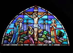 Stained Glass Window by 10 Totally Awesome Stained Glass Windows You Need To See