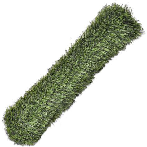 Elephant Size M 100cm X 150cm artificial grass fence 300 x 150 cm green vidaxl co uk