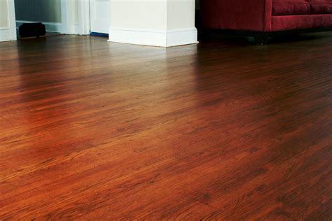 fabulous hardwood floor refinishing products home depot unique flooring ideas