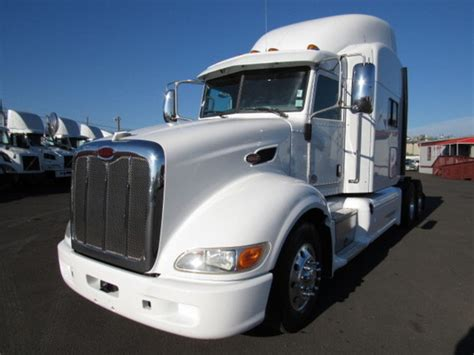 truck in nj peterbilt trucks in jersey for sale used trucks on