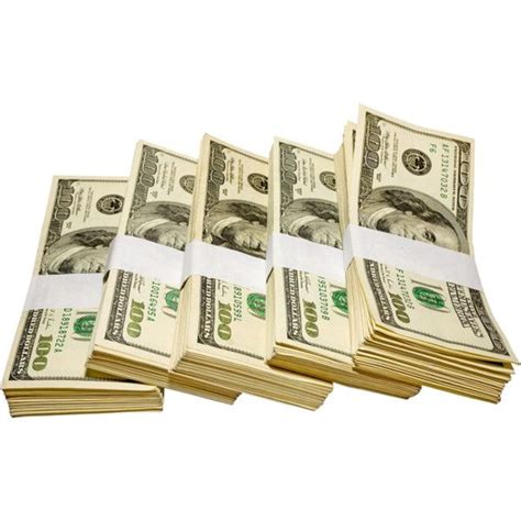 money clipart best 25 money clipart ideas on