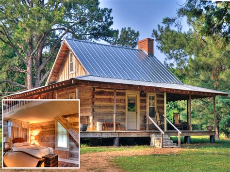 rustic cabin small rustic cabin home plans the grid studio