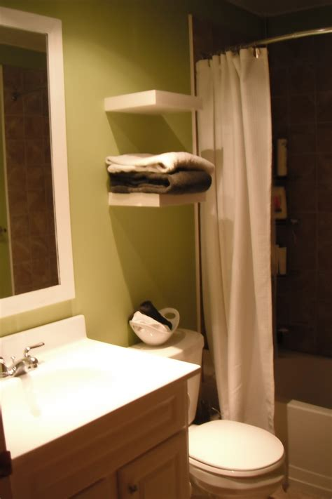 small bathroom reno ideas studio design gallery
