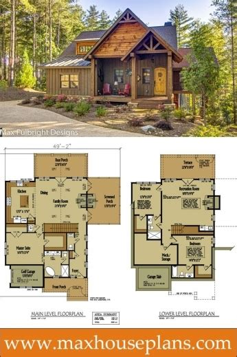 house plans with real photos small real houses plan 2017 house plan ideas house