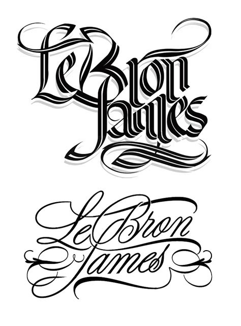 lebron james coloring pages james harden coloring coloring pages