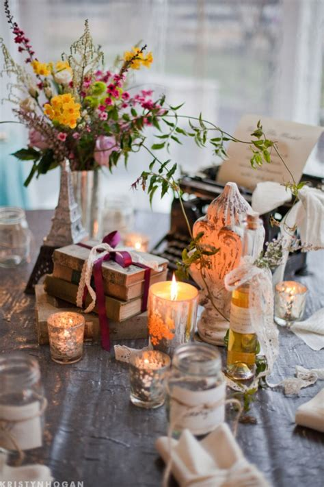 inspiration for a rustic vintage style wedding rustic the best rustic and vintage wedding inspirations rustic