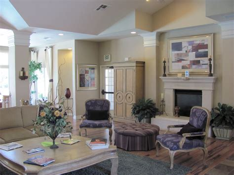 enclave appartments the enclave apartment homes reno see reviews pics
