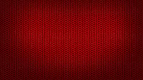 red wallpaper qige87 com elegant wallpaper qige87 com