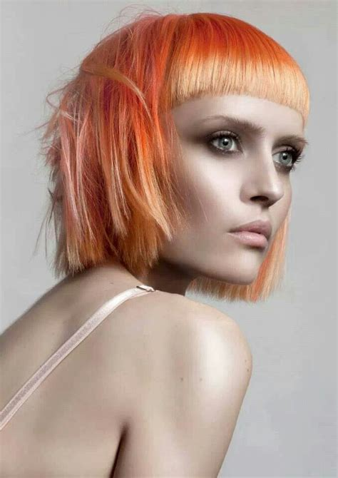 haircut deals preston 193 best images about bobs on pinterest bobs
