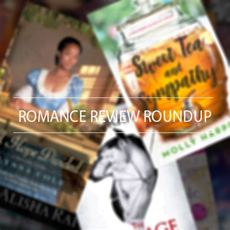 sweet tea and sympathy southern eclectic books review roundup vol 7 print