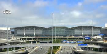 Car Rental Shuttle To Port Of Miami Airport Shuttle Oakland Oak San Francisco Sfo And 2016