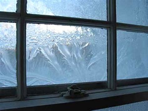 frost on inside of windows in house grey jumper d childhood whatever happened to jack frost