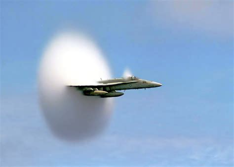 the sound barrier wikipedia the free encyclopedia supersonic speed wikipedia the free encyclopedia