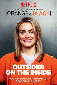 dramacool black ep 13 watch orange is the new black season 2 episode 13