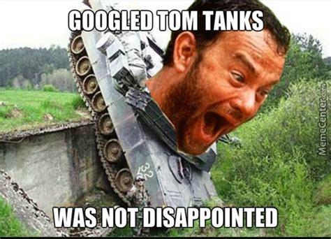 Tom Meme - tom hanks memes best collection of funny tom hanks pictures