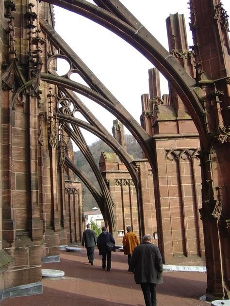 flying buttress flying buttresses google search fisticore lithicore