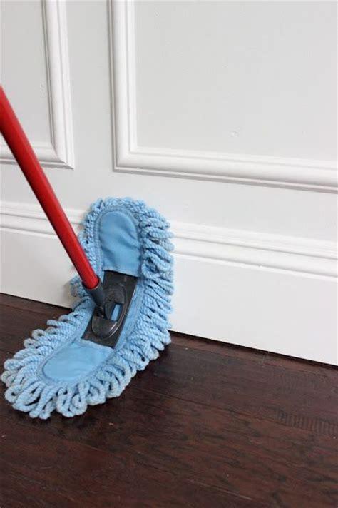 care of wooden floors a novel books 1000 ideas about best hardwood floor vacuum on