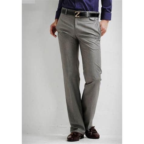 Celana Kerja Bahan jual celana kerja bahan pria